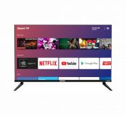 MZEE 65 Android Led Tv 65MZ9i