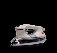 MZEE – MZ-911 Deulxe Dry Iron
