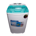 Single Tub Washing Machine (MZ-909-WM)