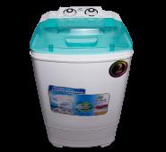 Single Tub Washing Machine (MZ-909-WM)