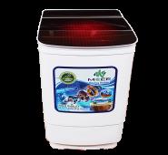 Single Tub Washing Machine (MZ-919-WM)