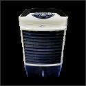 MZEE Air Cooler MZ-920 AC