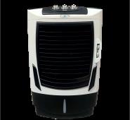 MZEE Air Cooler MZ-950 DC