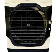 MZEE Air Cooler MZ-960 AC